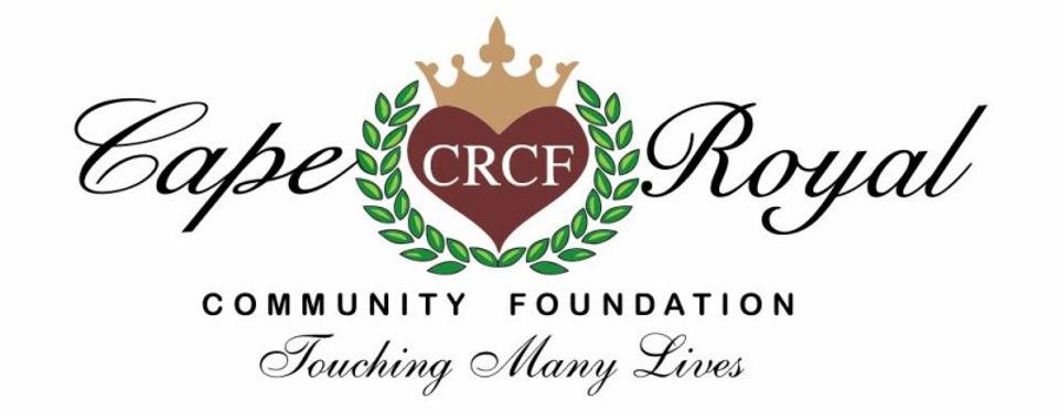 CRCF logo resized.jpg