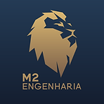 M2 ENGENHARIA