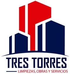 tres-torres-logo-web.png
