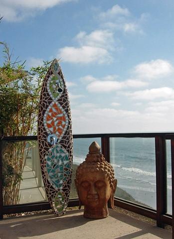 """""""Marrakech"""" Redondo Beach, CA"""