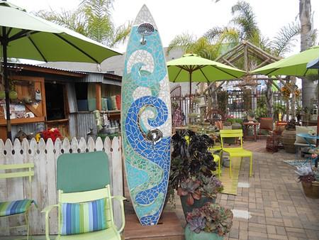 """""""Waves"""" Joshua Tree, CA"""