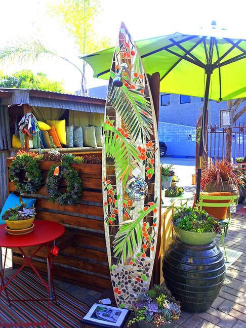 """Whispering Palms"" Palm Beach, FL"