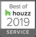 2019-best-of-houzz-service
