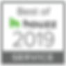 2019-best-of-houzz-service-sustainable-f