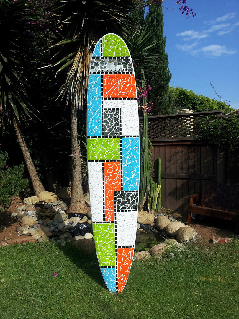 Garden sculptures and garden art for New York landscaping and home.