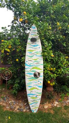 """""""Adriatic"""" Miami, FL"""