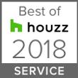 2018-best-of-houzz-service