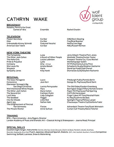 Cathryn Wake Resume.jpg