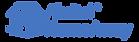 abritel-homeaway-logo.png