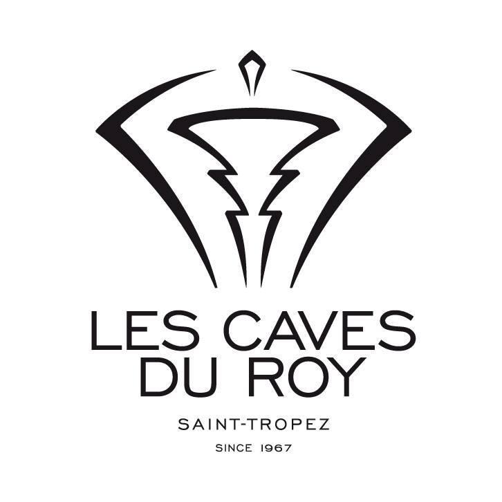 LesCaves du Roy St Tropez