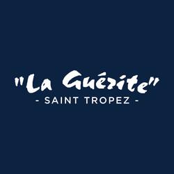 La Guérite St Tropez