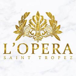 L'Opera St Tropez