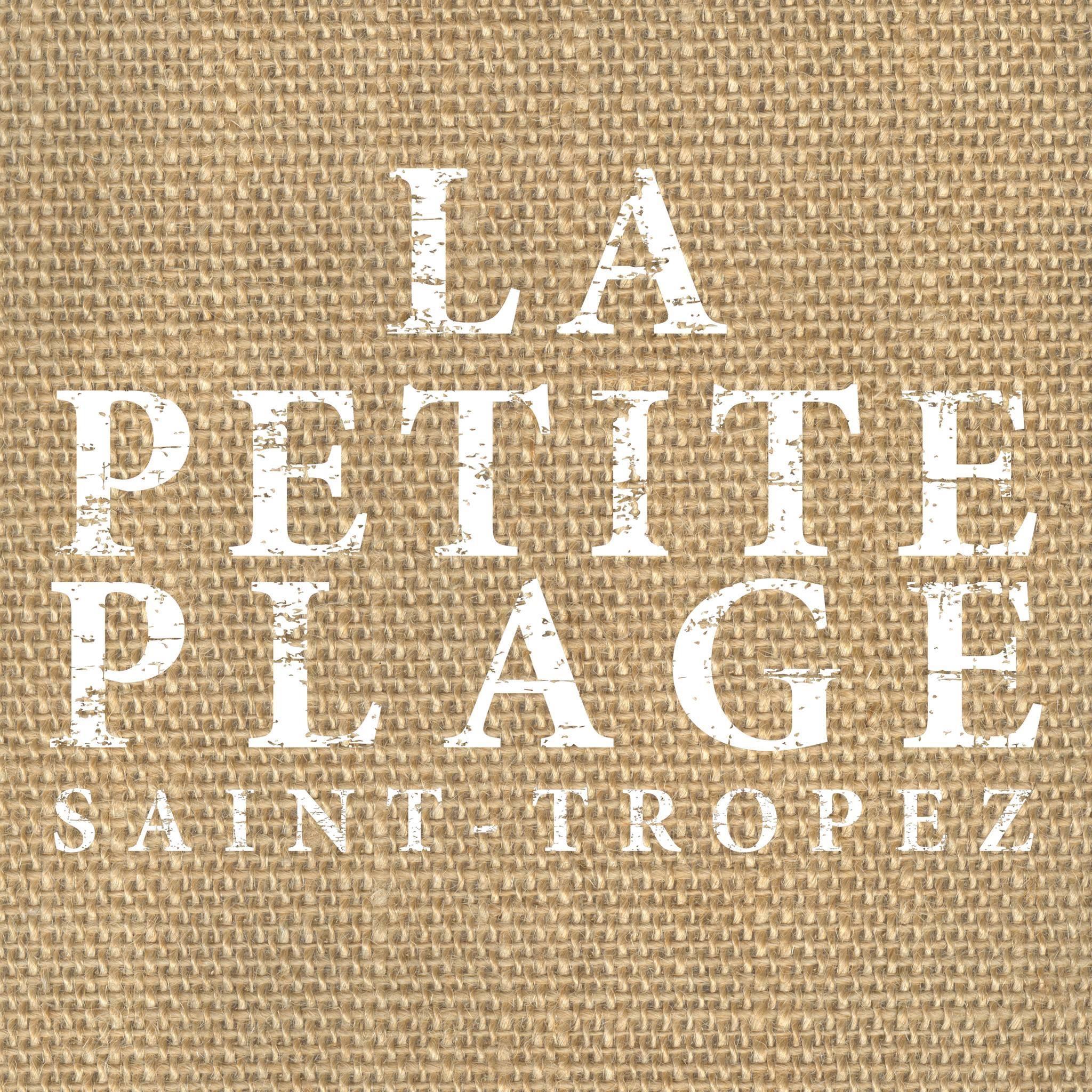 La Petite Plage St Tropez
