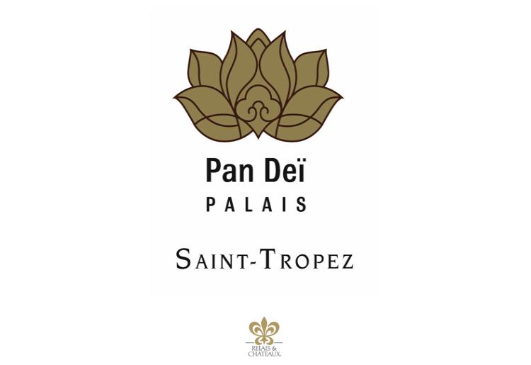 Pan Dei St Tropez