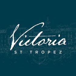 Victoria St Tropez