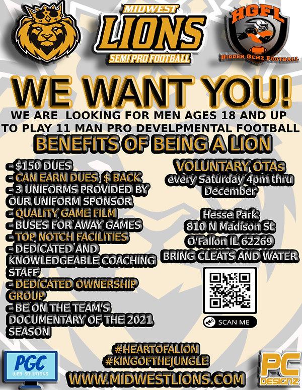 recruiting flyer.jpg