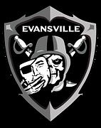 evansville raiders.png