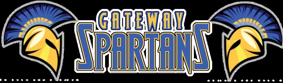 GATEWAY SPARTANS COVER.png