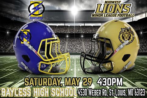 LIONS VS SHOCKERS MT.jpg