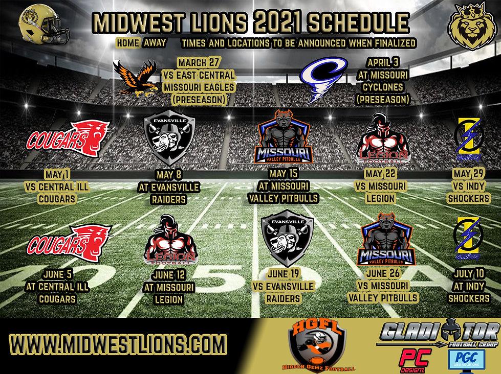 lions schedule 21.jpg