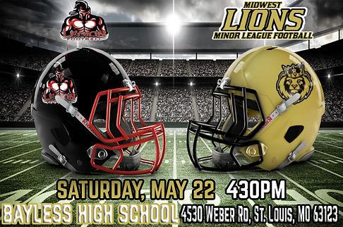 LIONS VS LEGION MT.jpg