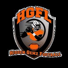 HGFL%20LOGO_edited.png