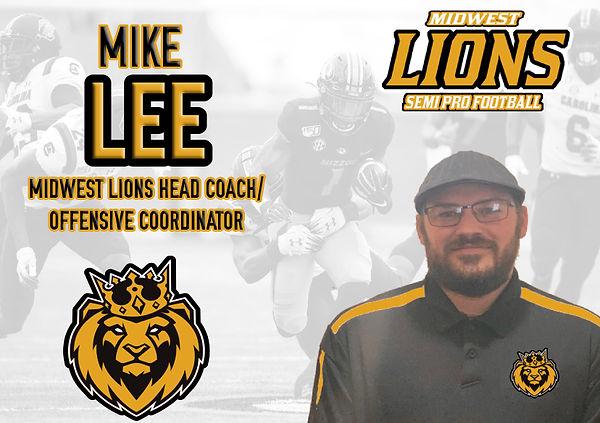 Mike Lee HC Announcement.jpg