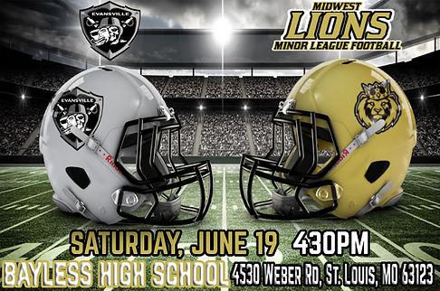 LIONS VS RAIDERS MT.jpg