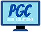 PGC WEB SOLUTIONS NEW LOGO.png