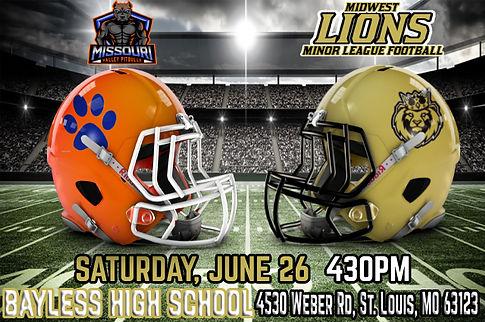 LIONS VS PITBULLS MT.jpg