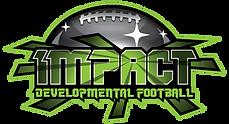 IDFL logo.png