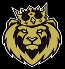 lions vegas logo.png