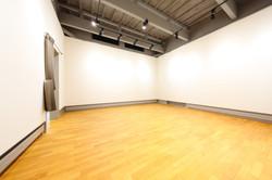HE-Studio