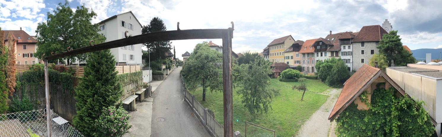 Panorama_Terasse_OG