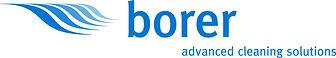Borer_Chemie_logo.jpg