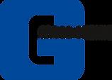 Grogg-Logo_COLOR.png