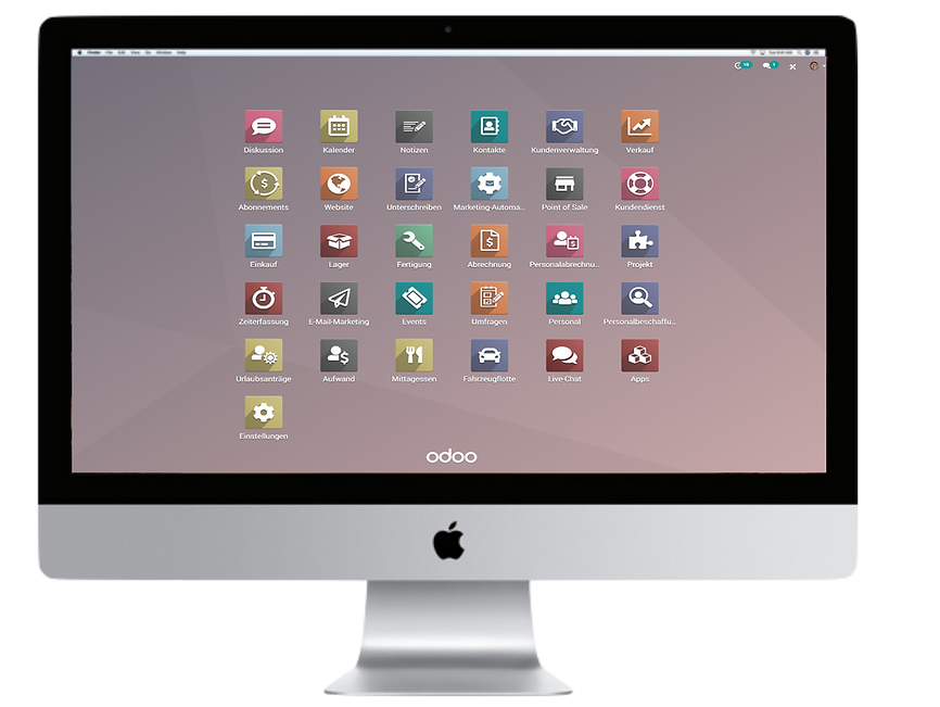iMac_apps.png