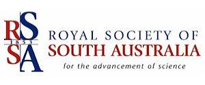 Royal%20Society%20SA%20logo_edited.jpg
