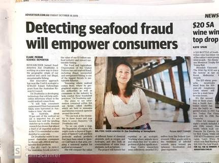 Advertiser article Oct19.jpg
