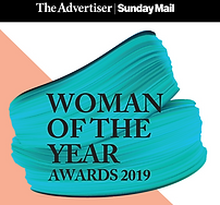 Woman of the Year Awards.png