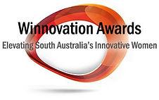 Winnovation Awards.jpg
