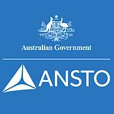 ANSTO logo.png