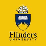Flinders logo.png