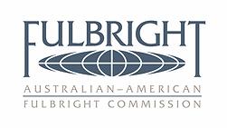 Fulbright-Logo-web-642x360.png