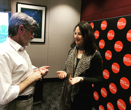 radio adelaide interview_Aug 2018.jpg