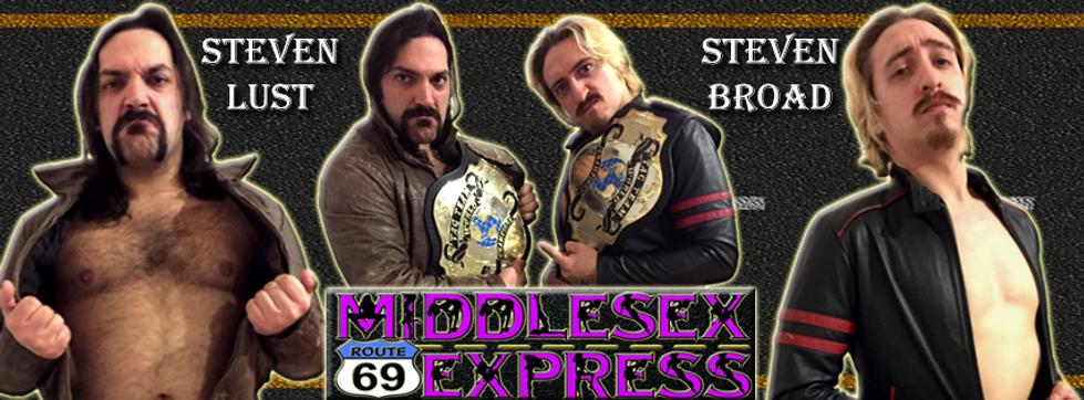Middlesex Express