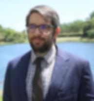 zac profile image.jpg