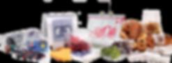 Fantapak-Product-Mashup.png