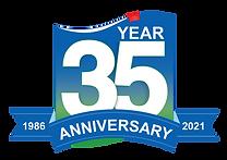 35 Year Logo V2-01.png