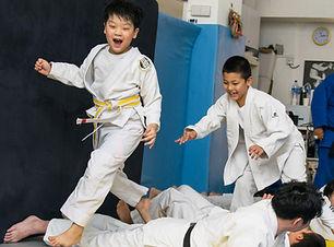 the dojo kids judo 1.jpg
